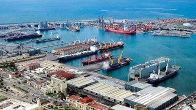 Photo of Avanza construcción de Nuevo Puerto de Veracruz