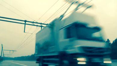 Photo of La revolución del transporte de carga eléctrico ha iniciado