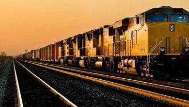 Photo of El ferrocarril Chiapas-Mayab, nudo de intereses