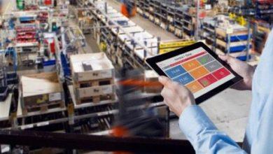 Photo of La transformación digital de las cadenas de suministro