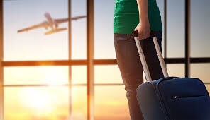 Photo of ¿Qué te darán las aerolíneas si tu vuelo se retrasa?