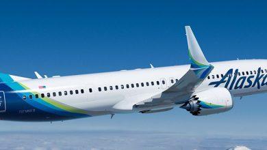Photo of Alsaka Airlines vuelve a dar servicio a la CDMX