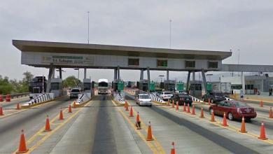 Photo of OHL sube tarifas del Viaducto Bicentenario y el Circuito Exterior Mexiquense