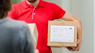 Photo of 5 claves para elegir el mejor operador logístico para tu eCommerce