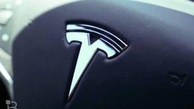 Photo of Tesla presentará su camión autónomo el 26 de octubre