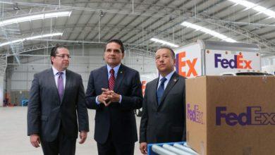 Photo of Potenciar los negocios de logística y paquetería, reto de Michoacán
