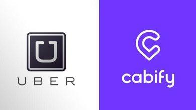 Photo of 10 tips para viajar de noche en Uber y Cabify