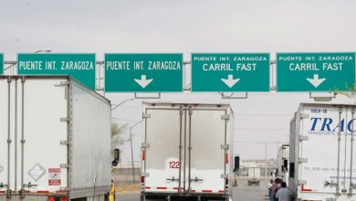Photo of Piden cámaras Norteamericanas de autotransporte que otro TLCAN afecte sumistro