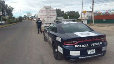 Photo of Recuperan camión robado y pipa con combustible en Irapuato