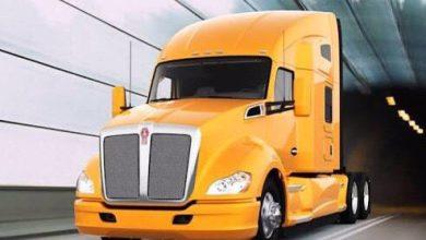 Photo of Agosto, buen mes en producción y exportación de camiones