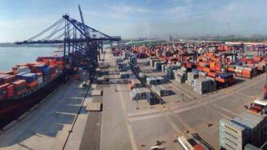 Photo of 10 puertos más importantes de México