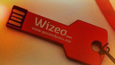 Photo of Wizeo, la nueva herramienta de Sodexo para el transportista