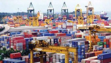 Photo of El plan de Singapur para operar dos Zonas Económicas Especiales
