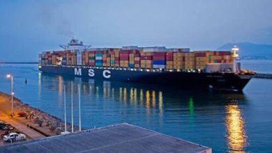 Photo of Manzanillo recibe un promedio de 190 buques por mes