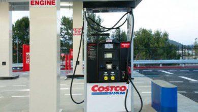 Photo of Costco abre su segunda gasolinera en el país