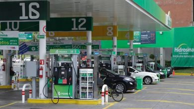 Photo of Grupos gasolineros pactan para incrementos moderados de combustible