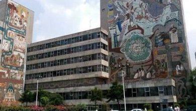 Photo of Ruiz Esparza revela que edificio de SCT no es habitable