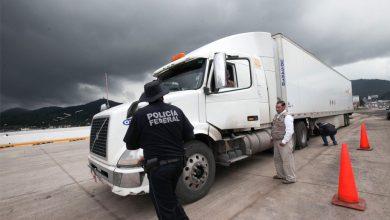 Photo of Hasta 4 millones en pérdidas diarias en Puebla por robos al autotransporte