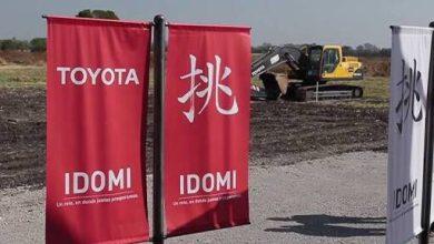 Photo of Toyota mantiene planes en México pese a incertidumbre por TLCAN