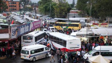 Photo of Innovación en el transporte público: ¿cómo mejorar la experiencia de los usuarios?