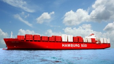 Photo of Maersk Line finaliza la compra de Hamburg Süd