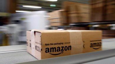 Photo of Amazon vende en línea más que Mercado Libre y Walmart en México