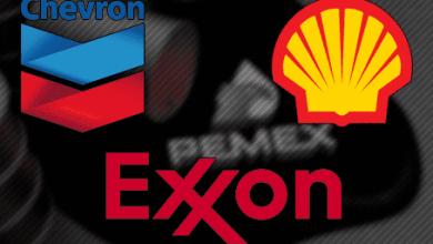 Photo of Inicio guerra de precios de combustibles