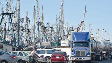 Photo of Aumento al diésel marino pega a pescadores