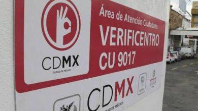 Photo of Lo que debes saber de la Constancia de verificación vehicular 2018