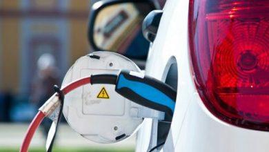 Photo of Vendrán 127 nuevos autos eléctricos, pero ¿tendrán demanda?