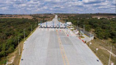 Photo of Transportistas consideran carente y caro el Macrolibramiento de GDL