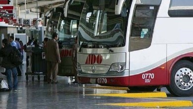 Photo of Porqué subieron los boletos de autobuses?