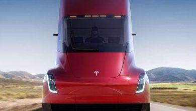 Photo of Porqué el Semi de Tesla está recibiendo tantos pedidos?