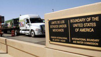 Photo of Analizan autotransporte de carga en el TLCAN