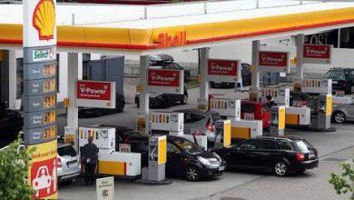 Photo of Llegan 30 marcas de combustible, pero Pemex seguirá siendo la mas grande