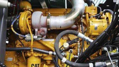Photo of ¿Cuáles son los riesgos de exponerse a los gases del diésel?