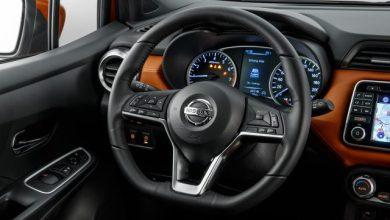 Photo of El futuro auto de Nissan quiere 'leer tus pensamientos'