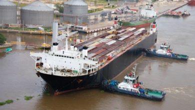 Photo of México ha perdido 12 mil puestos de empleo en el sector marítimo