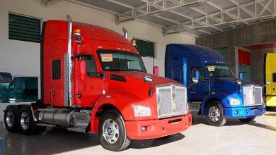 Photo of Nulo crecimiento en ventas de camiones
