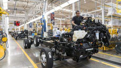 Photo of México tiene mayor dinamismo y superávit en vehículos pesados