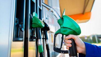 Photo of 6 grupos gasolineros quieren importar combustible, revela KCSM