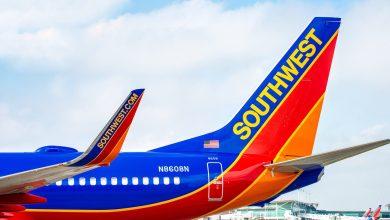 Photo of Southwest Airlines, a la conquista del transporte de carga hacia México