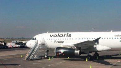 Photo of Volaris conectará a Centroamérica con LA, NY y Washington.