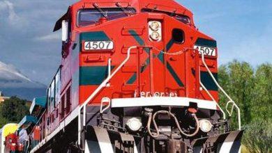 Photo of Grupo México Transportes entra al IPC del Bolsa