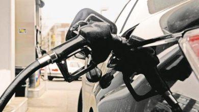Photo of Cofece ahora va a investigar gasolineras