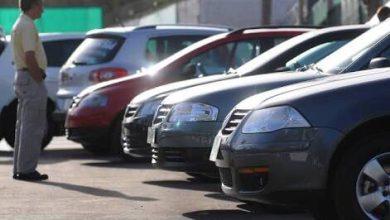 Photo of ¿Cuánto cuesta mantener un auto?