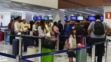 Photo of Estas son las compensaciones por aerolíneas si tu vuelo se retrasa