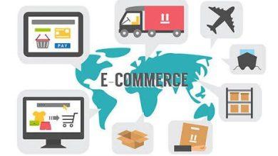 Photo of El rol del transporte y logística en el comercio electrónico
