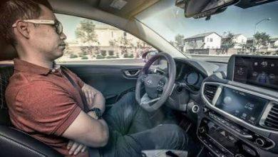 Photo of El dilema de las automotrices en el marco de la conducción autónoma