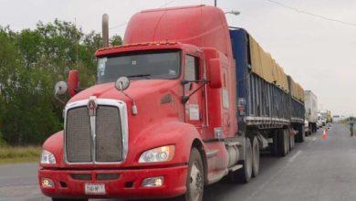 Photo of Faltan en Tamaulipas regulaciones de tránsito para autotransporte